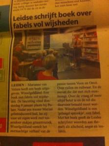 WitteWeekblad1501