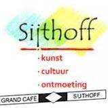 sijthoff-grandcafe